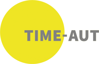 Time-Aut